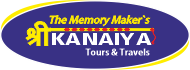 Shree Kanaiya Tours And Travels